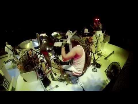 faith-no-more-sunny-side-up-live-wiltern-theatre-us-pro-shot-2015-rosomoba
