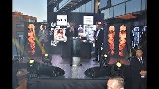 ONOMO élargit son réseau et lance son hôtel Casablanca City Center
