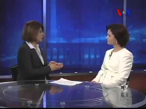 'Kadınlara İş Hayatında Fırsat Sunulmalı'