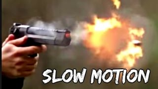 Incredible Experiments Compilation That Will Blow Your Mind!! | Slow Mo Lab