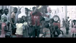 DJ Helio Baiano Feat Edy Sex -- Anfueto
