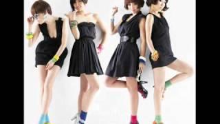 Abracadabra - Brown Eyed Girls