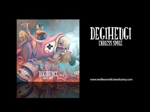 degiheugi-betty-official-audio-degi-heugi