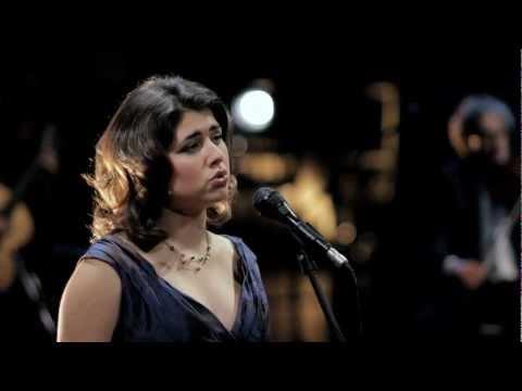 madredeus-ao-longe-o-mar-2012-uguru-musica