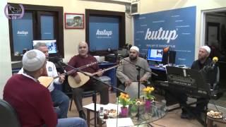 Faik Akbaş Hasan Taşova - Kurbanlar Tığlanıp - Halilurrahman TV