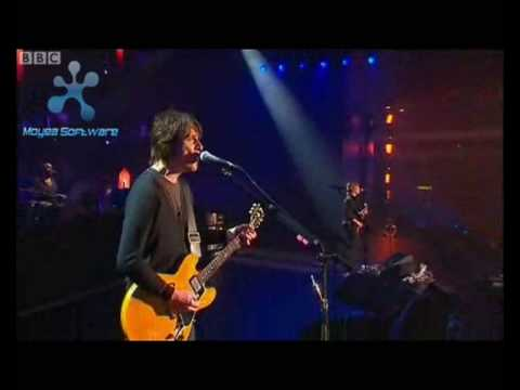 paul-mccartney-let-it-be-live-at-anfield-liverpool-1st-june-2008-naccache100