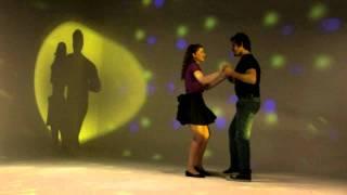 Rock a bailar (12/12) - Academia de Baile