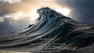Vance Joy - Mess is Mine Lyric Video
