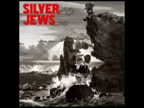 silver-jews-my-pillow-is-the-threshold-st