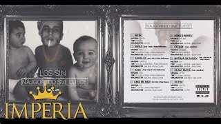 Loš Sin - Noćima Ga Dav'o (ft. Jala Brat & Maja Majami)