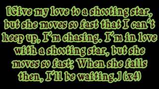 """Bag Raiders - """"Shooting Stars"""" lyrics"""