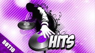 DCUO | Hits Rap ♪ ♫