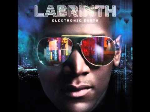beneath-youre-beautiful-labrinth-feat-emeli-sande-electronic-earth-lyrics-callum-shortland