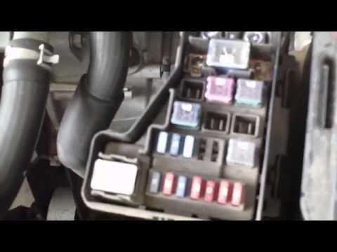 2004 Nissan Sentra Problems, Online Manuals and Repair ...