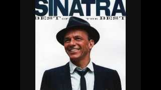 FRANK SINATRA Theme from NEW YORK NEW YORK