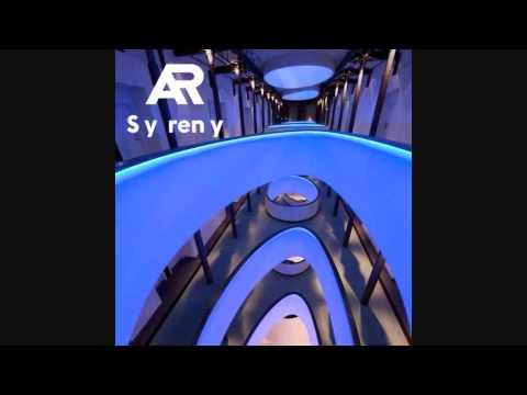 artur-rojek-syreny-official-audio-kayaxtv