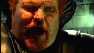 Emperor: Battle for Dune - Harkonnen Heart Plug