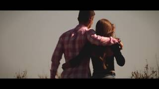 Uzzy - Para Onde Vais (Videoclipe Oficial)