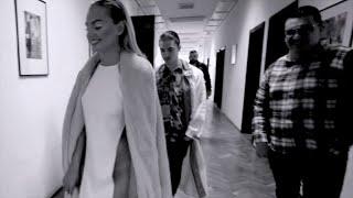 Making of Alexandra Stan & INNA feat. Daddy Yankee - We Wanna