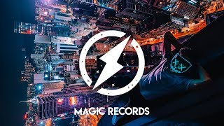 TRAP ► NOIXES - Time Stood (Magic Release)