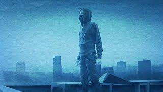 Alan Walker - Different World feat. Sofia Carson, K-391 & CORSAK (Lyric Video)