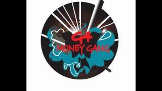 Its A Hood Thang - G4 Money Gang