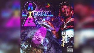 Lil Uzi Vert x Chief Keef - Rockstar Life - Eternal Atake