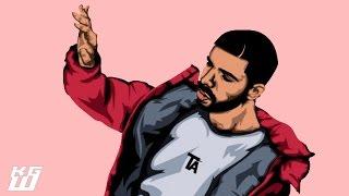 Drake x Bryson Tiller x PARTYNEXTDOOR Type Beat - 'Toronto' (Prod. by KayGW)