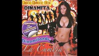 Dinamitando La Cumbia - El Paraguas