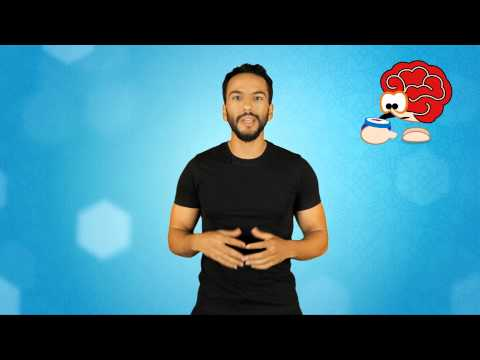 كيف تنزل وزنك في رمضان؟ ميزان رمضان مع بوبا العربية #ميزان_رمضان