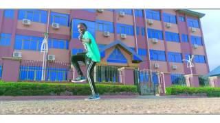 Allo Dancers dance to  maame ne paapa by Derex Nodo x  Vandam prod  by slodeezy 925 music