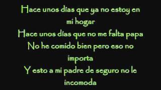 musica rap -mayk- alma libre.wmv