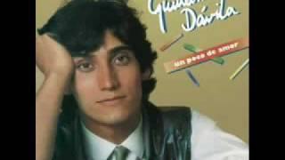 """R.C. - """"Ves como es"""". Guillermo Davila."""