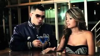 ©Jowell Ft  RD Maravilla   Phantom Pa luego es tarde Video Official 2011 HD!   YouTube