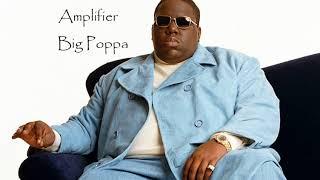 Imran Khan - Amplifier ft Biggie - Big Poppa Remix   Punjabi Songs 2018   R&B Remix