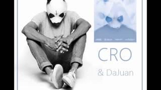Cro - Higher. feat. DaJuan