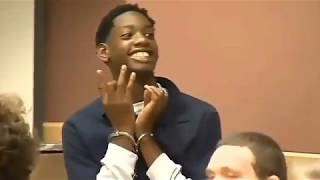 Teen go before judge in Broward County / Fort Lauderdale