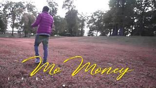 Jay Lewis ft. Ratchet Life - Mo Money (MUSIC VIDEO)