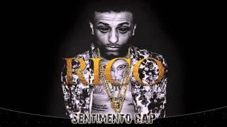 DeeJay FB - Rico