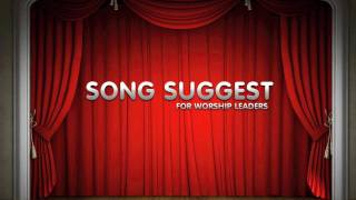 SongSuggest Demo - The First iPhone app for Worship Leaders
