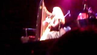 Loreena McKennitt - Live in Athens 29.06.2009