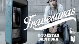travesuras nicky jam video oficial reggaeton letra