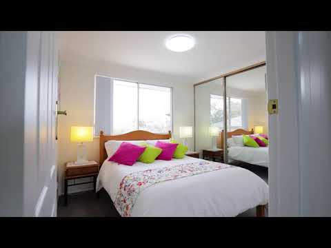 Manor - Jay Bacani - 15 Reppan Avenue, Baulkham Hills