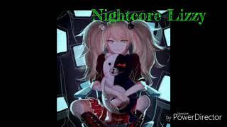 Nightcore Miss Jackson