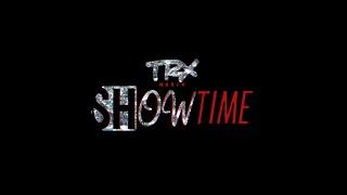 TRXShowtime (IV) Boda #IlhaDoMussulo