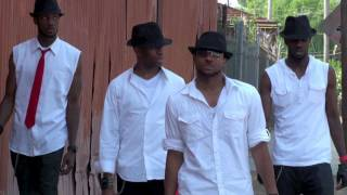 KAZUAL [Official Music Video] Liberian Girl, a Tribute to Michael Jackson - Nicole O'Donohue Films