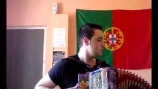 Vem dançar kuduro do lucenzo (danza kuduro) (Don Omar)