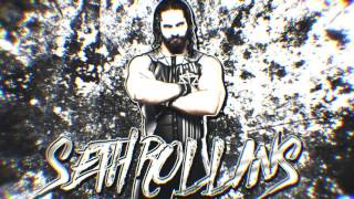 Downstait - The Second Coming (Arena Effect and Bass Boost) - Seth Rollins Cover Theme Song