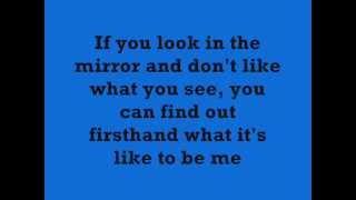 The End - My Chemical Romance - Lyrics