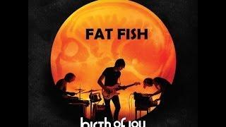 Birth Of Joy - Fat Fish